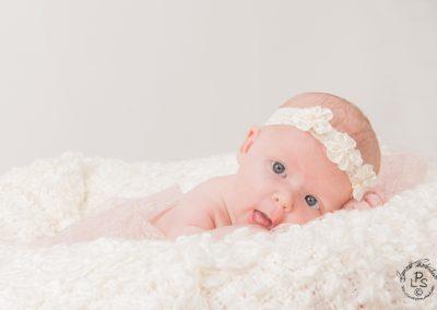 Child-Newborn_0914