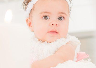 Child-Newborn_5028