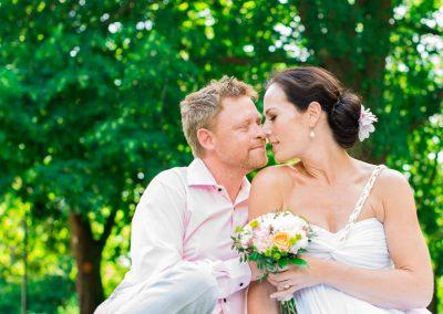 Wedding_1582