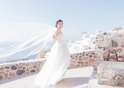 Wedding_6311