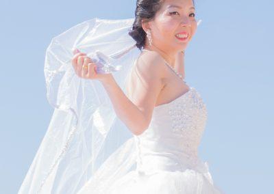 Wedding_6325
