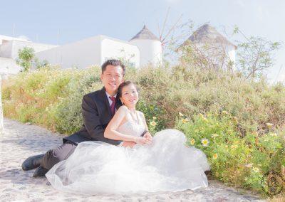 Wedding_6405