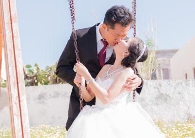 Wedding_6518