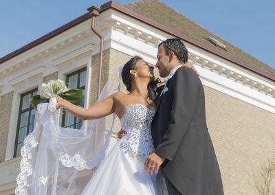 Wedding_7605