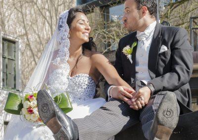 Wedding_7629