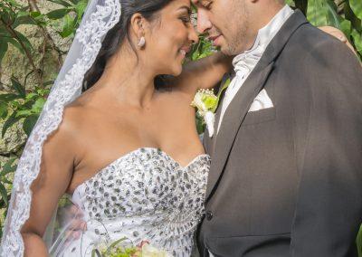 Wedding_7685