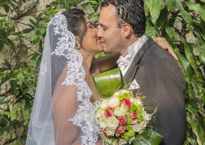 Wedding_7697