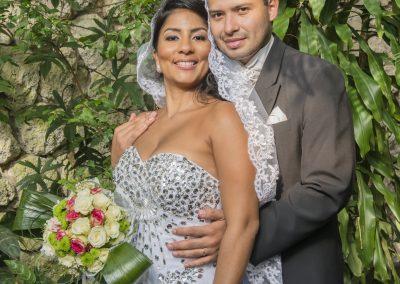 Wedding_7701