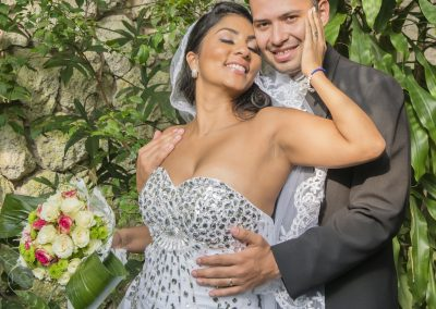 Wedding_7707