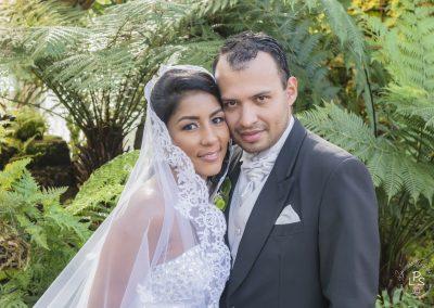 Wedding_7714