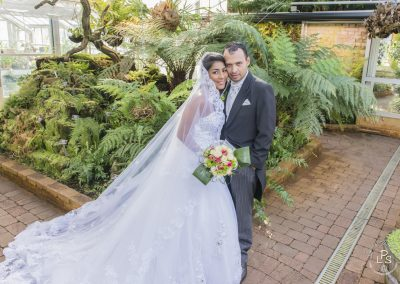 Wedding_7719